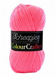 Wolzolder Scheepjes-Colour-Crafter-2013-Mechelen