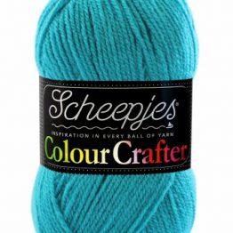 Wolzolder Scheepjes-Colour-Crafter-2015-Bastogne