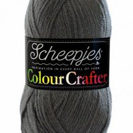 Wolzolder Scheepjes-Colour-Crafter-2018-Pollare