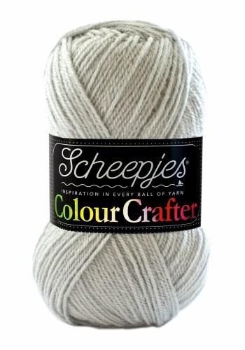 Wolzolder Scheepjes-Colour-Crafter-2019-Sint-Niklaas