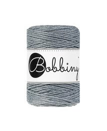 bobbiny 1,5mm macrame wolzolder raw denim