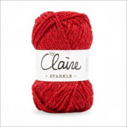 byclaire_sparkle_005_christmas_red