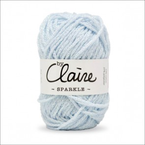 byclaire_sparkle_011_pearl_blue