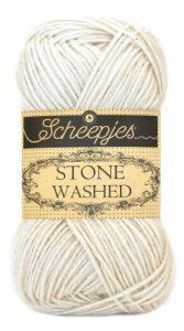wolzolder Scheepjes Stone Washed - 801- Moon Stone-2wolzolder Scheepjes Stone Washed - 801- Moon Stone-2
