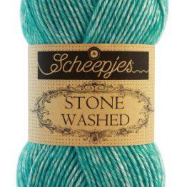 wolzolder Scheepjes-Stonewashed-824-2