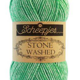 wolzolder Scheepjes-Stonewashed-826-2