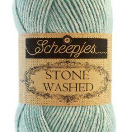 wolzolder Scheepjes-Stonewashed-828-2