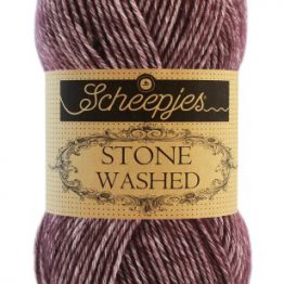 wolzolder Scheepjes-Stonewashed-830-2