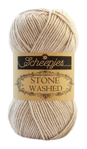 wolzolder Scheepjes-Stonewashed-831-2