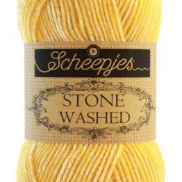 wolzolder Scheepjes-Stonewashed-833-2
