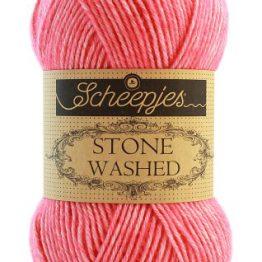 wolzolder Scheepjes-Stonewashed-835-2