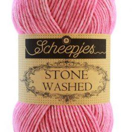 wolzolder Scheepjes-Stonewashed-836-2