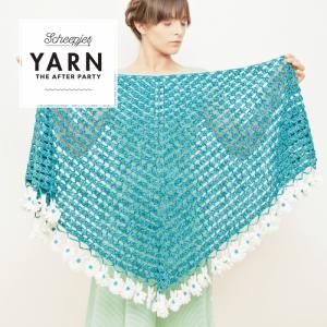 ytap 02 daisy shawl