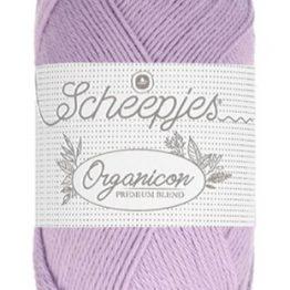 Organicon 205 Lavender