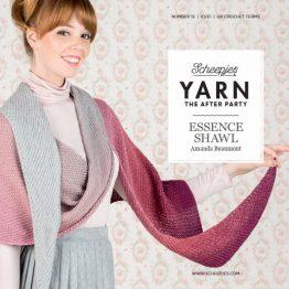 Essence-shawl-YTAP wolzolder