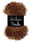 Panda 584 Wolzolder