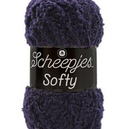 Softy484