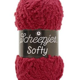 Softy490