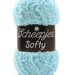 Softy495