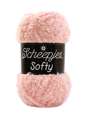 Softy496 Wolzolder