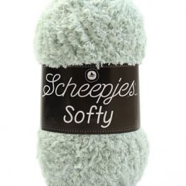 Softy498