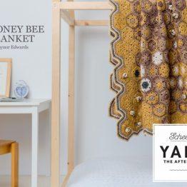 honeybee wolzolder 1