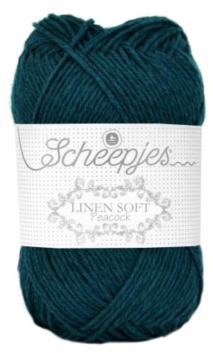 Wolzolder Scheepjes Linen Soft 607