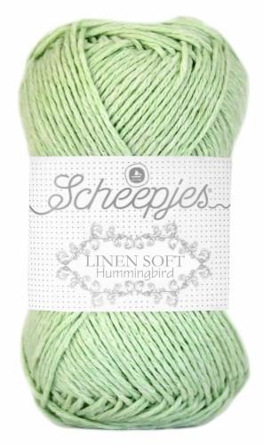 Wolzolder Scheepjes Linen Soft 622