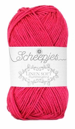 Wolzolder Scheepjes Linen Soft 626