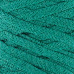 Hoooked RibbonXL wolzolder Lush Green
