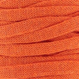 Hoooked RibbonXL wolzolder Dutch Orange