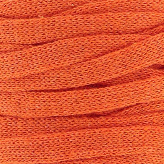 Hoooked RibbonXL wolzolder Dutch Orange