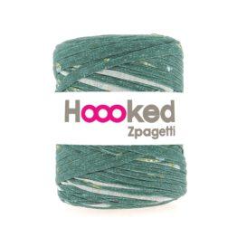 Hoooked Zpagetti Wolzolder Grass Hopper Greens