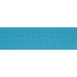 Tassenband keperband 38mm wolzolder 284