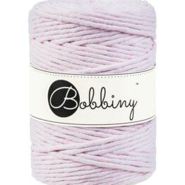Bobbiny-macrame-koord-ItteDesigns-baby-pink