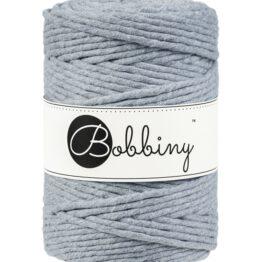 Bobbiny-macrame-koord-ItteDesigns-silver