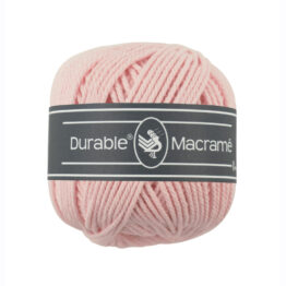 durable-macrame-203 Light Pink