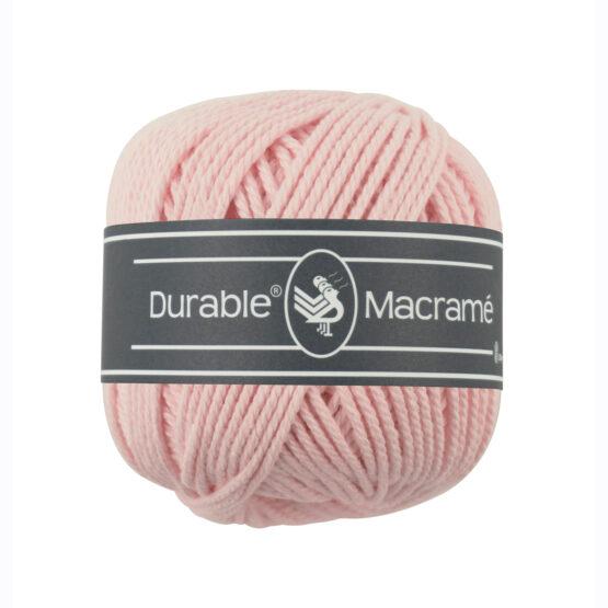 durable-macrame-203 Light Pink