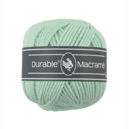 durable-macrame-2137 Mint