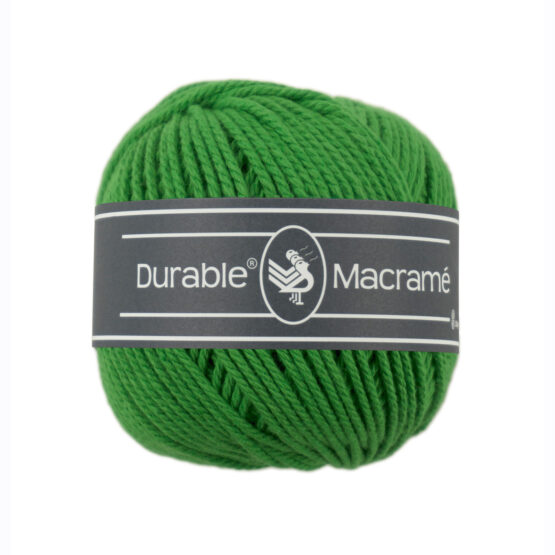 durable-macrame-2147 Bright Green