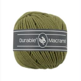 durable-macrame-2168 Khaki