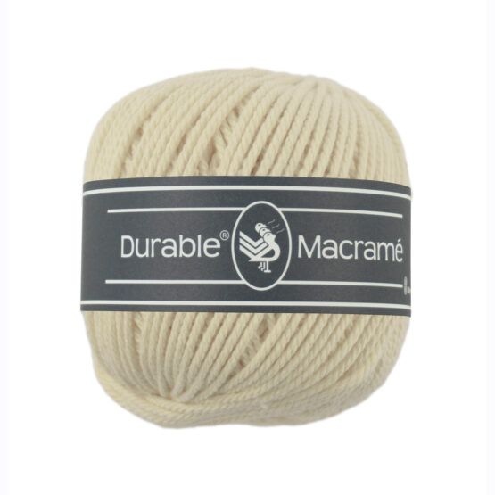 durable-macrame-2172 Cream