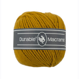 durable-macrame-2211 Curry