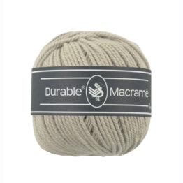 durable-macrame-2212 Linen