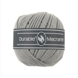 durable-macrame-2232 Light Grey