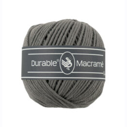 durable-macrame-2235 ash