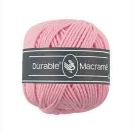 durable-macrame-232 Pink