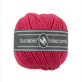 durable-macrame-236 Fuchsia