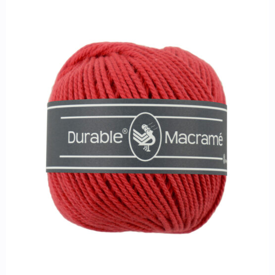 durable-macrame-316 Red