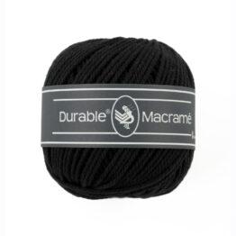 durable-macrame-325 Black